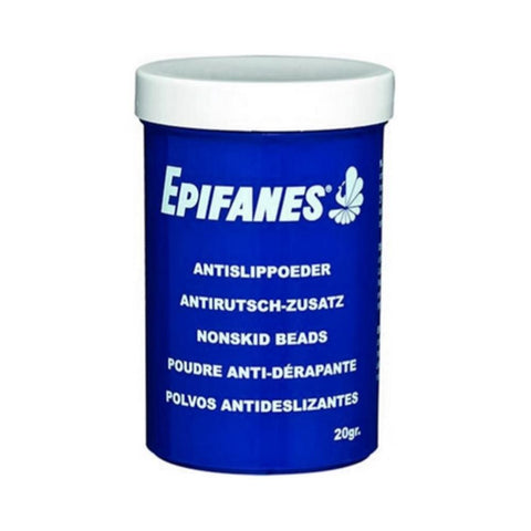 Epifanes Non-Skid Beads