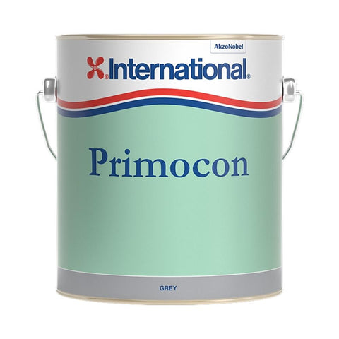 International Paint Primocon