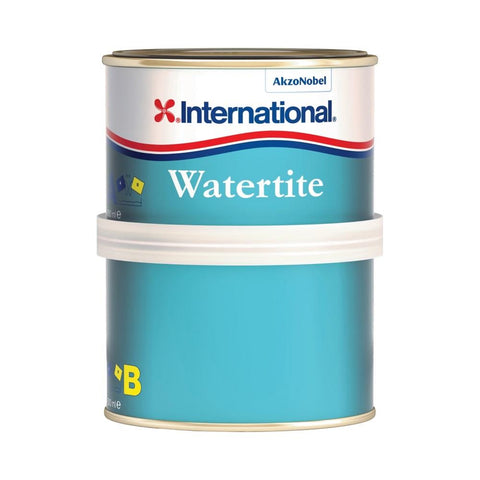 International Paint Watertite Epoxy Filler