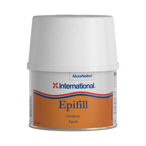International Paint Epifill Epoxy Filler