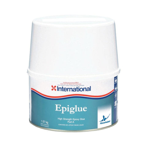 International Paint Epiglue