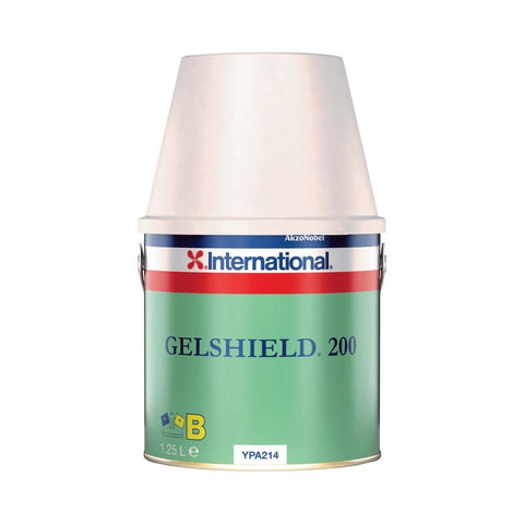 International Paint Gelshield 200