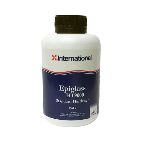 International Paint Epiglass HT9000 Standard Hardener