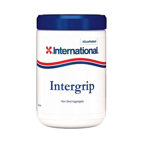 International Paint Intergrip Non Skid