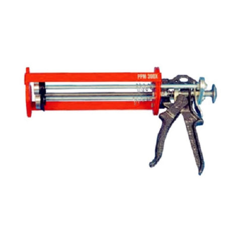 Techniglue R60 Cartridge Adhesives Mixing Gun