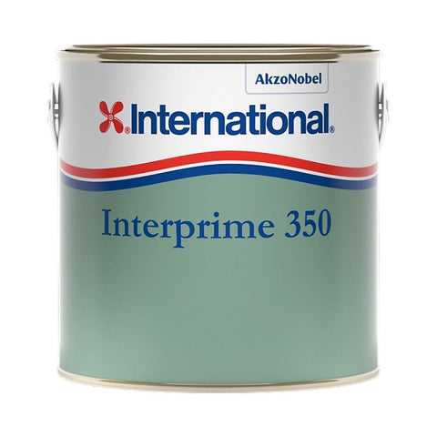 International Paint Interprime 350