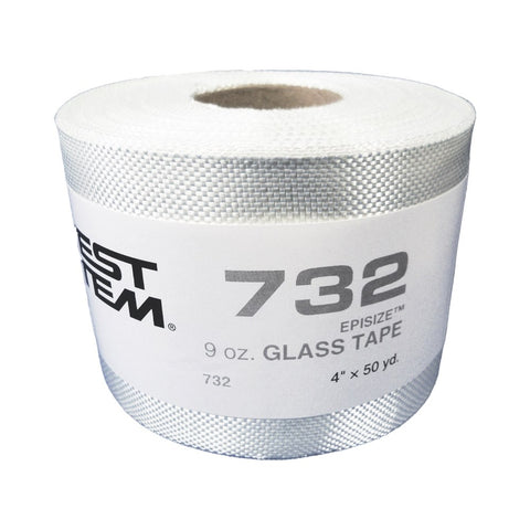 West System 732 Episize Glass Tape