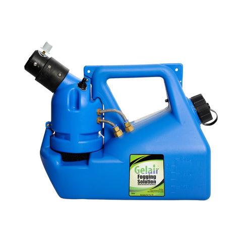 Gelair Tea Tree Oil Fogging Machine