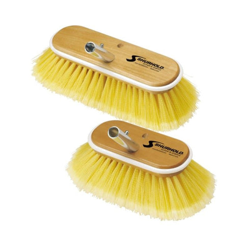 Shurhold Deck Brush Soft