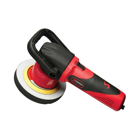Shurhold Dual Action Polisher 230 Vac