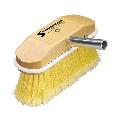 Shurhold Hull Brush Soft