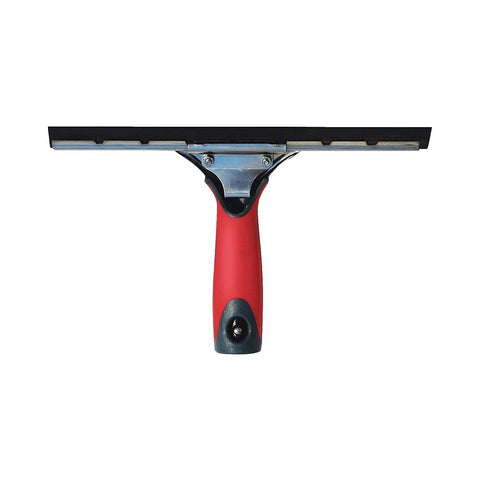 Shurhold Stainless Steel Squeegee