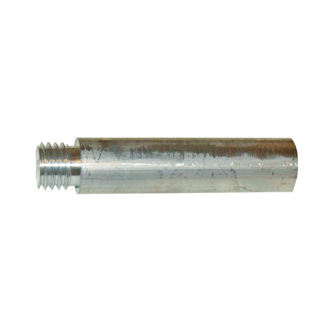 Martyr Engine Cooling System Pencil Anode - Anode