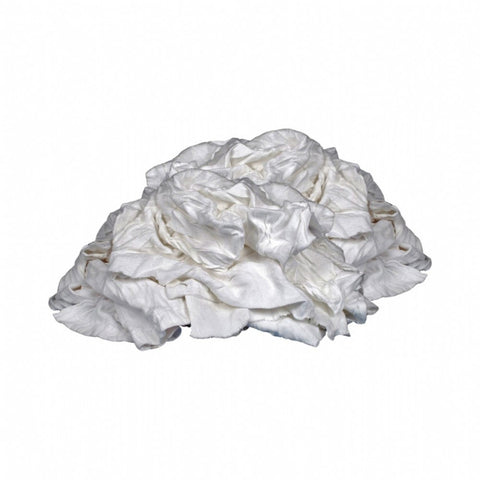 EMA Recycled Cloth Cleaning Rags