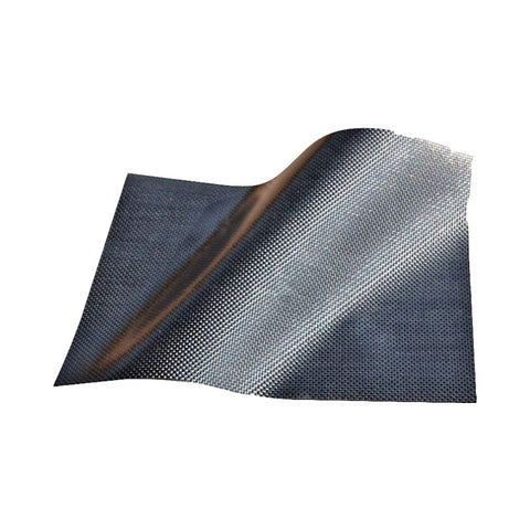 Carbon Fiber Unidirectional