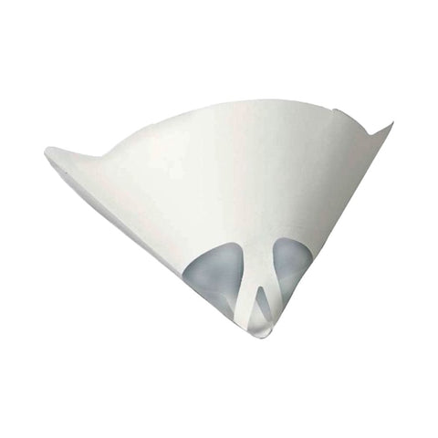Seachoice Paper Paint Strainer