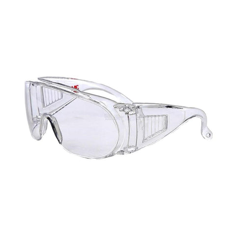 3M Visitor Safety Glasses / Protective Eyewear