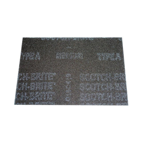 3M Scotch-Brite 7440 Heavy Duty Hand Pad