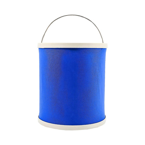 Camco Multipurpose Collapsible Bucket