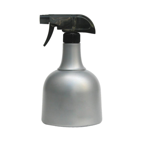 EMA Heavy Duty Spray Bottle