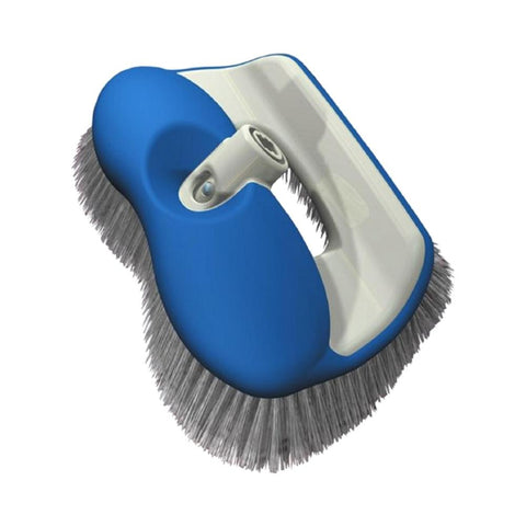Shurhold Hammerhead Soft Deck Brush