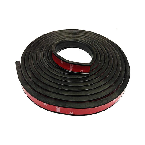3M Rubber Sealing Tape