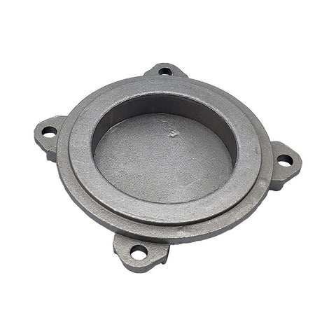 Rupes 33.150 Motor Top Cover