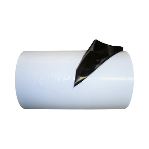 Dr. Shrink Anti-Chafe Tape