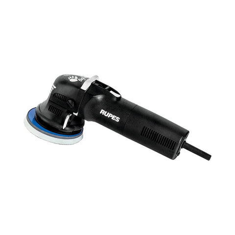 Rupes BigFoot LHR 12E Duetto Random Orbital Polisher