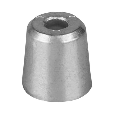 Tecnoseal Reggiani 25 mm Propeller Shaft Anode - Zinc