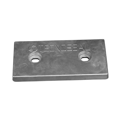 Tecnoseal 00264 B-9 Bolt-on Hull Anode - Zinc
