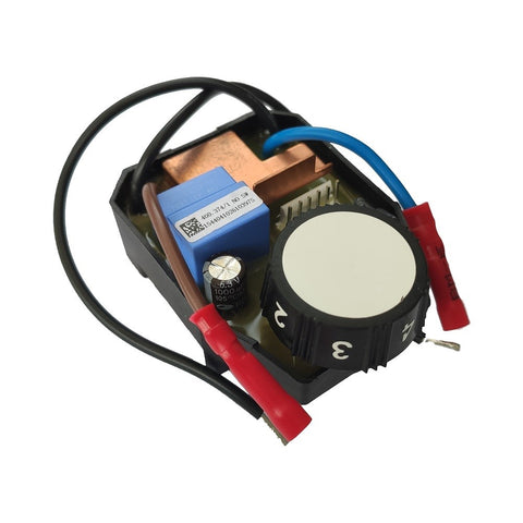 Rupes 400.395/C Electronic Speed Control Module for LHR15III