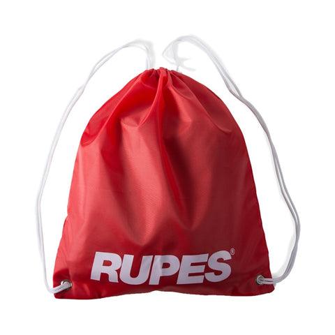 Rupes Nylon Backpack