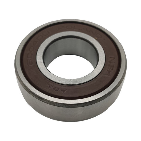 Rupes 9.142 Replacement Bearing