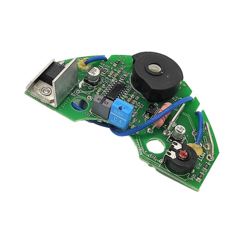 Rupes 400.290/C Electronic Module