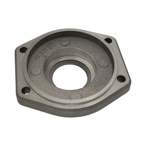 Rupes 33.123 Flange for BR55AE