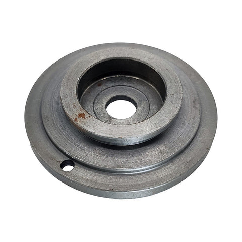 Rupes 28.182 Upper Head Flange