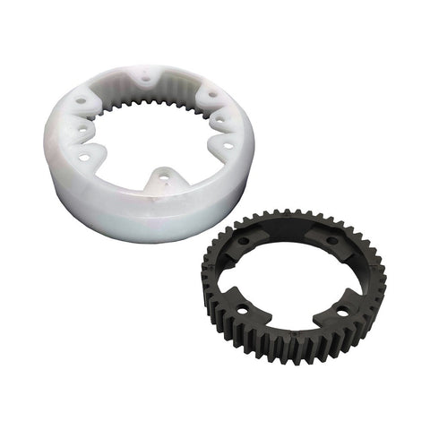 Rupes 521.090/C Gear for EK150AE/AK150A
