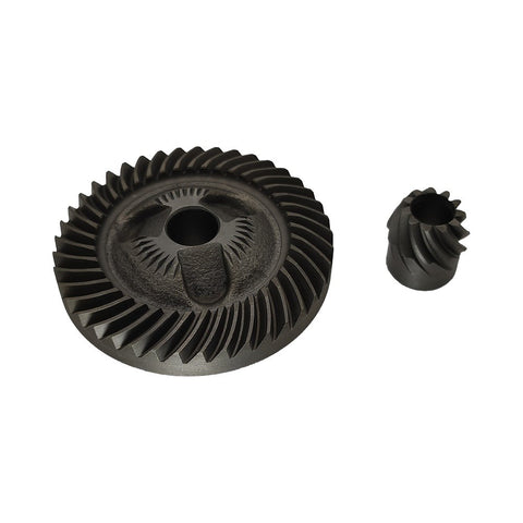 Rupes 50.106 Gear Set for BR51