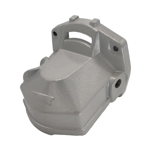 Rupes 32.252/C Gear Housing