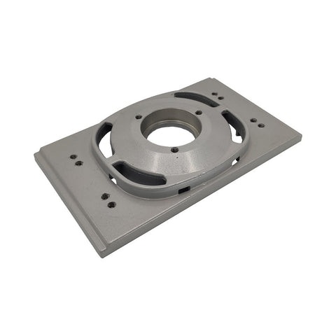 Rupes 61.265 Base Plate for LE21