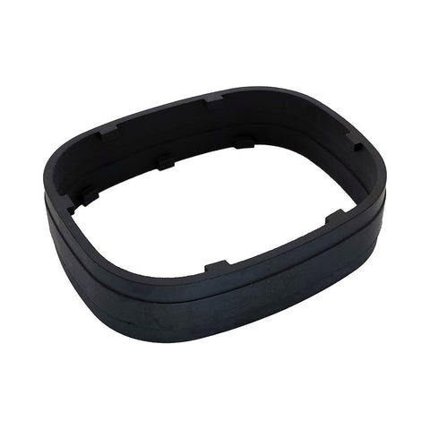 Rupes 65.265 Vacuum Ring for LE21