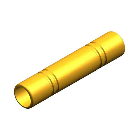 Whale Quick Connect 15 mm Check Valve - Non Return Valve Brass