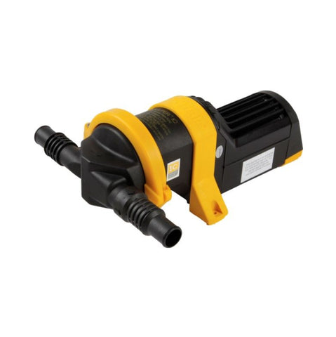 Whale Gulper IC Pump