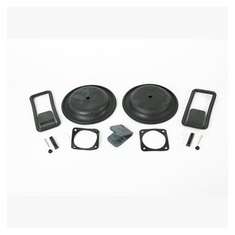 Whale Service Kit For Gusher 30 - General Serviceable Parts