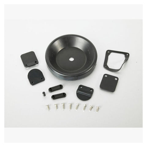 Whale Service Kit For Gusher 10 - General Serviceable Parts