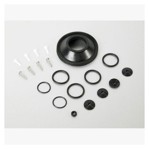 Whale Service Kit For Gusher Galley - General Serviceable Parts