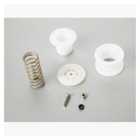 Whale Service Kit For Gusher Galley - Piston & Operating Spring Kit