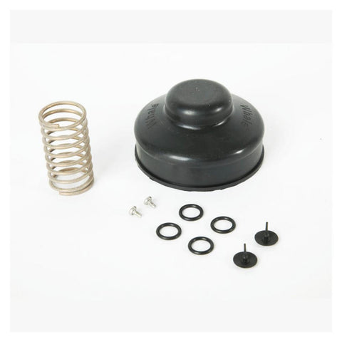 Whale Service Kit For Babyfoot - General Serviceable Parts