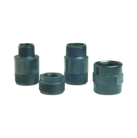 Forespar Reducers / Adapters